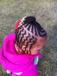 The gallery for --> African Hair Braiding Styles For ...
