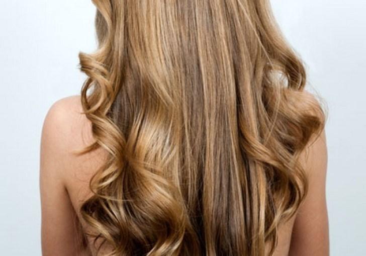 Back Of Layered Haircuts