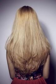 long layered haircuts view