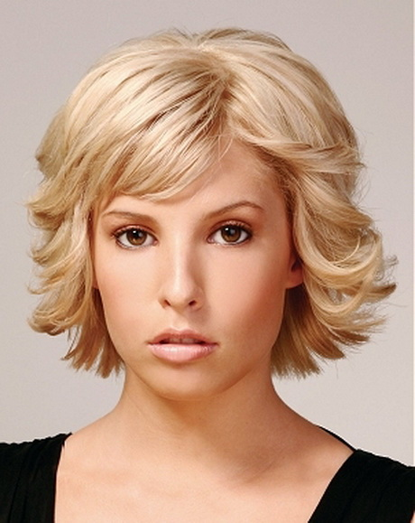 30 Side Bangs Shoulder Length Layered Hairstyles Hairstyles Ideas