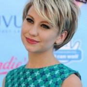 popular hairstyles 2014