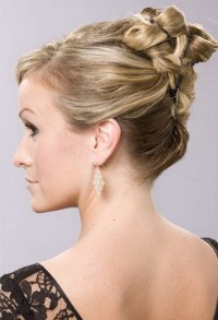 Hairstyles For Mother Of The Bride ~ Tops 2016 Hairstyle