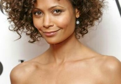 Naturally Wavy Hairstyles For Short Hair