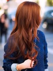 hair color 2015