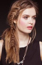 hairstyles 2015 medium