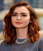 medium length hairstyles 2015