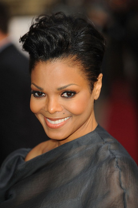 Image Result For Nia Long Hairstyle