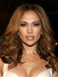 Night out hairstyles for long hair