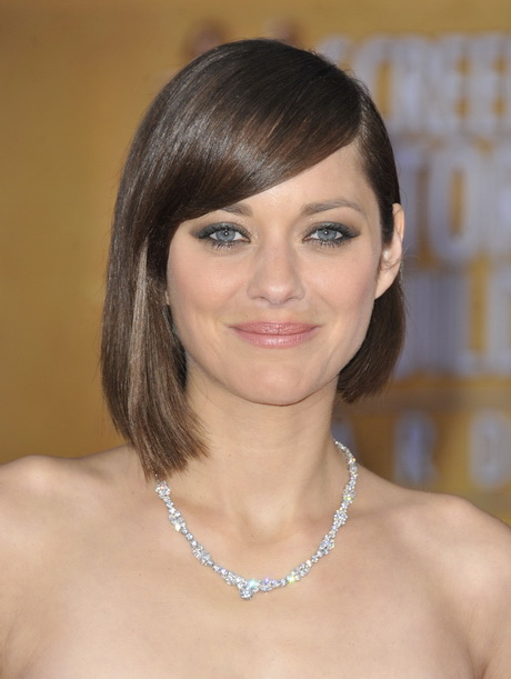 30 One Side Longer Than The Other Hairstyles Hairstyles Ideas
