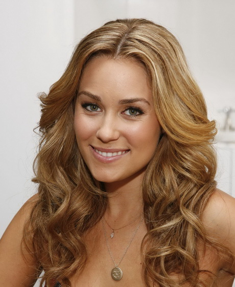 30 Simple Hairstyles For Medium Length Hair For Party Hairstyles