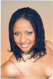 pixie braid hairstyles