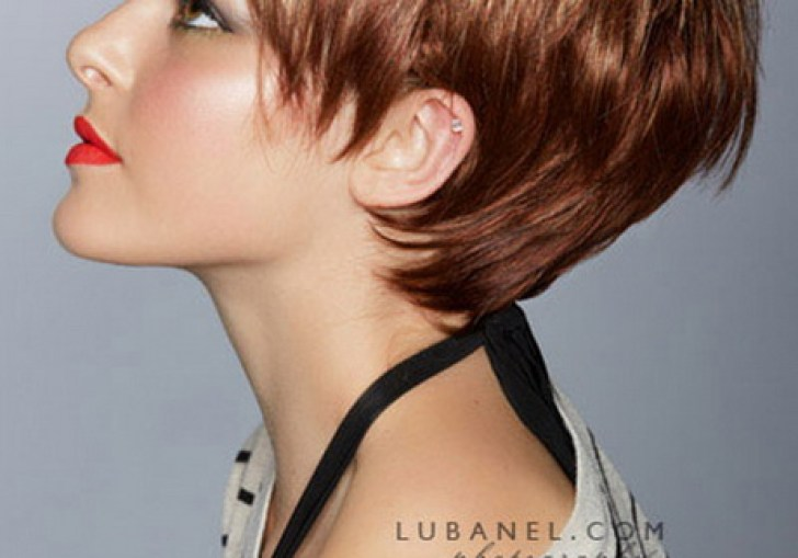 Long Pixie Hairstyles For Women Over 50