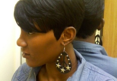 Short Curly Weave Hairstyles For Women New Best Short
