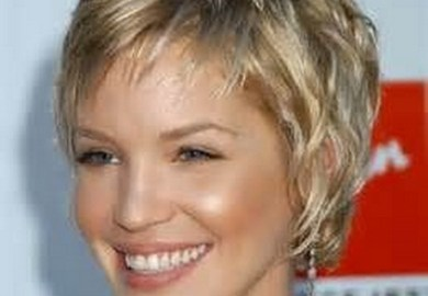 Hairstyles Short Hair For Women