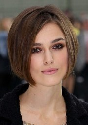 short haircuts women