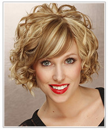 30 Medium Hairstyles Oval Faces Hairstyles Ideas Walk The Falls