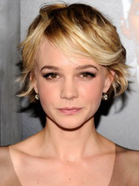 30 Curly Hair Pinterest Short Hairstyles For Thin Hair Hairstyles
