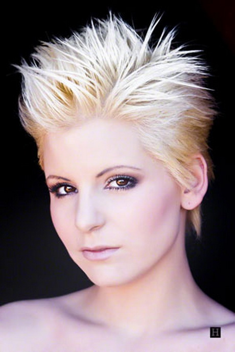30 Trendy Hairstyles Names Hairstyles Ideas Walk The Falls