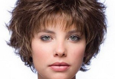 Hairstyles For Women Over 50 Hairdohairstyles