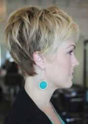 pixie haircuts view 2013