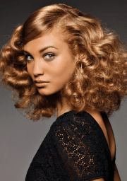 sophisticated hairstyles long