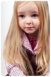 super cute hairstyles girls