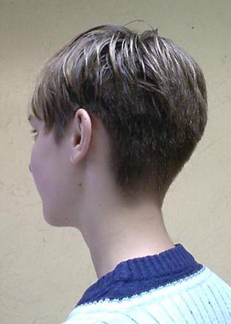 Black Haircuts For Men