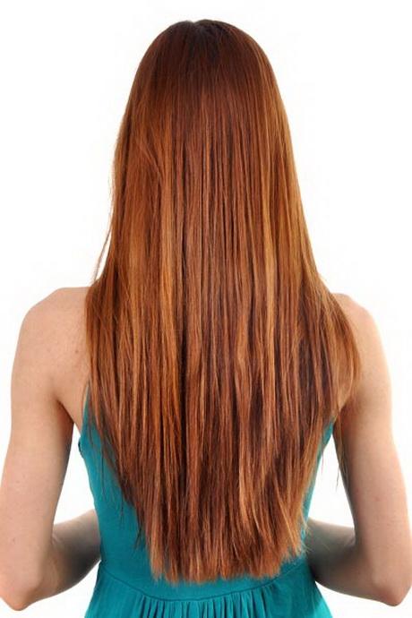 30 V Cut Hairstyles Curly Medium Hairstyles Ideas Walk The Falls