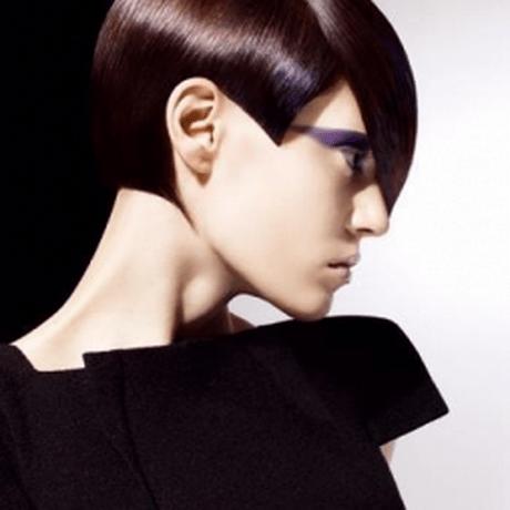 Vidal Sassoon Haircuts