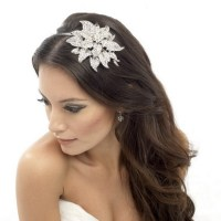 wedding hair bands wedding hair bands wedding hair band ...