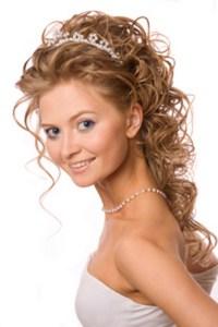 Wedding Hairstyles Wedding Hair Stylist | wedding hair stylist