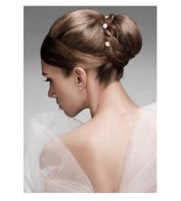 wedding hairstyles wedding hair stylist wedding hair stylists