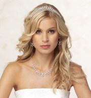 wedding hairstyles thin hair