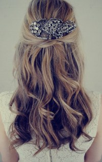 Debenhams Wedding Hair Accessories ...