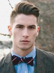 men hairstyles of 2015