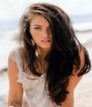 hair styles sexy - fetish fantasy