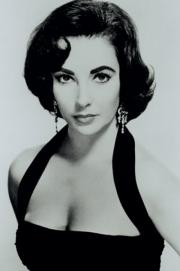 1940s hairstyles easy vintage