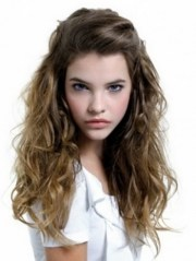 7 hairstyles school