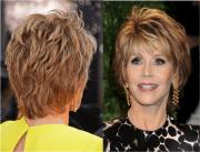 80s hairstyles short hair