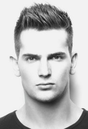 gq hairstyles