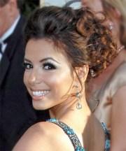 hairstyles eva longoria