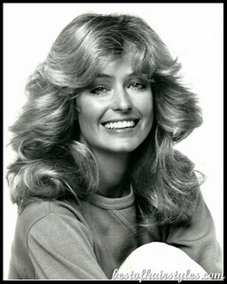30 Popular Hairstyles From The 1960s Hairstyles Ideas Walk The