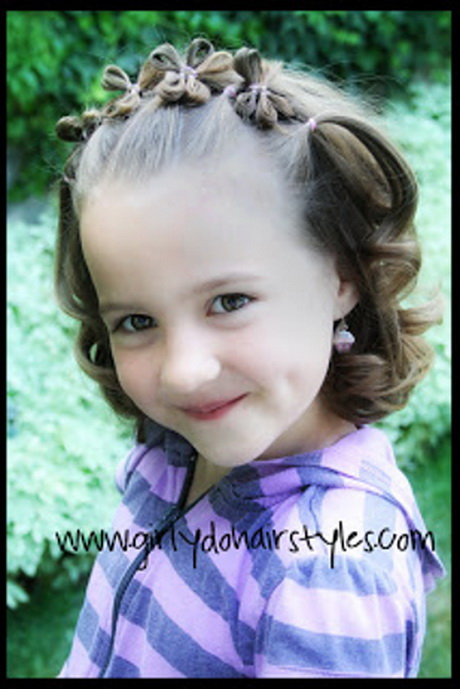30 3year Old Girl Hairstyles Hairstyles Ideas Walk The Falls