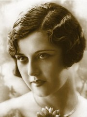 hairstyles in 1920s