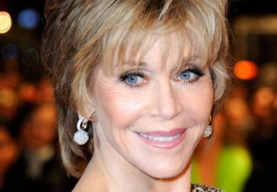 Best Short Haircuts For Older Women Short Hairstyles