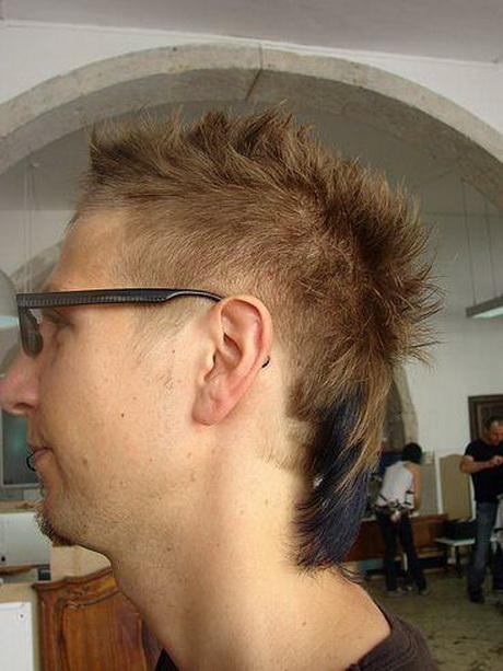 30 V Cut Hairstyles Men Hairstyles Ideas Walk The Falls