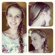 hairstyles home