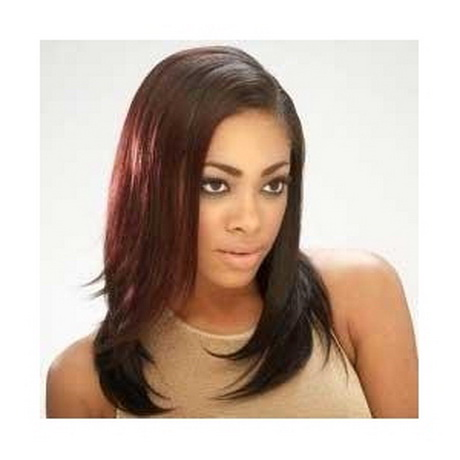 pictures of 12 inch weaves long hairstyles