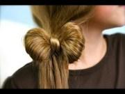7 cute hairstyles school