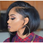 8 bob hairstyles